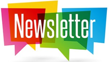 Thailand TESOL E-Newsletter Issue 2: February 2020