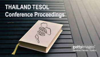 The 39th Thailand TESOL Conference Proceedings